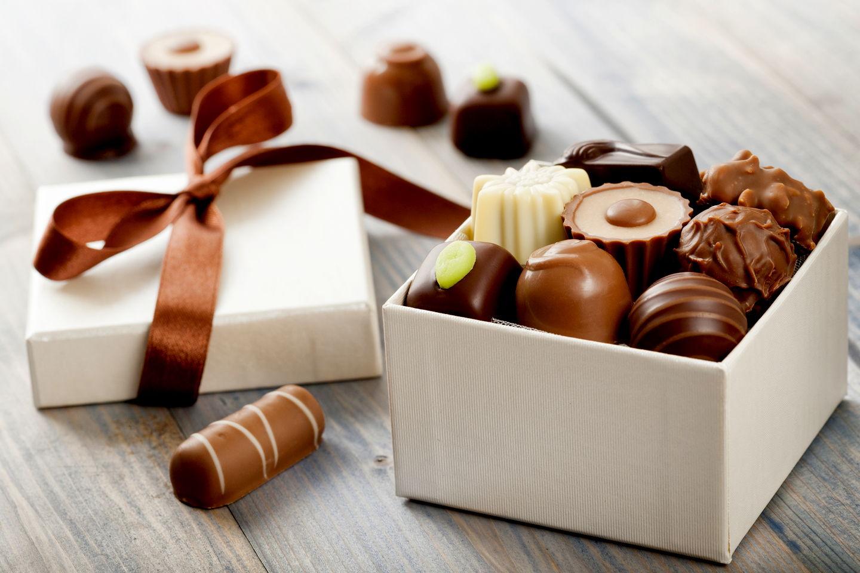 foto-bio-chocolade-1